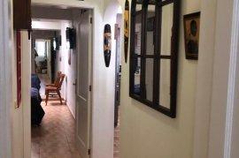 Se vende, Casa/Chalet/Bungalo, 60 m², Casa en Venta en Puerto Rico, 315.000 €, Puerto Rico