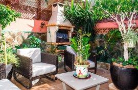 Verkauf, Haus/Bungalow, 138 m, Casa en Venta en Vecindario, 208.000 €