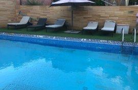 Miete, Appartement, 80 m, Apartamento en Alquiler en Lomos Azules, 850 €, pro monat, Salobre